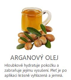 argan1